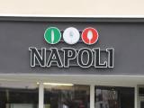 3D_Buchstaben_Pizzeria_Napoli