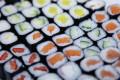 https://www.yelp.com/biz/art-sushi-stuttgart