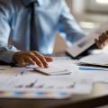AS Finanzdienstleistungen Beratungs- und Vermittlungs GmbH