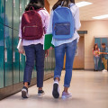 AS Förderschule für Körperbehinderte