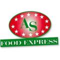 AS Foodexpress