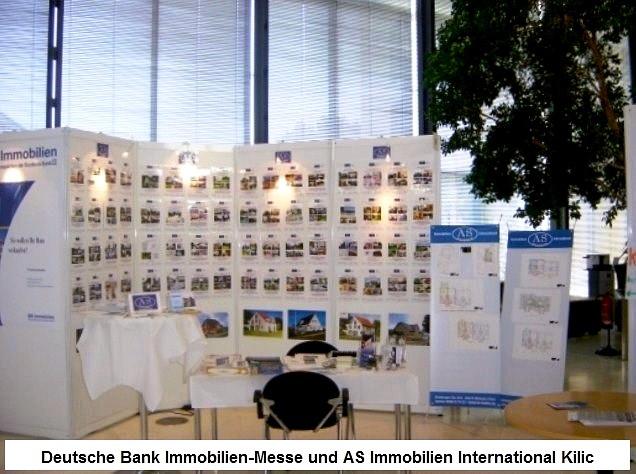 Deutsche Bank Immobilien-Messe