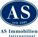 Bild: AS Immobilien International Kilic in Mülheim an der Ruhr