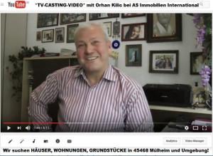 TV-Casting-Video