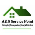 AS Service Point Umzug Entrümpelung & Haushaltsauflösungen