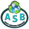 Bild: Asbestsanierung Bamberger in Darmstadt