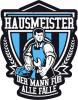 Bild: Aschaffenburger Hausmeister Service