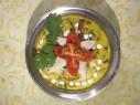 https://www.yelp.com/biz/ashoka-indian-cuisine-m%C3%BCnchen-2