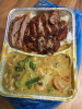 Bild: Asia Food Fu Loi Dreieich Im Real-Markt