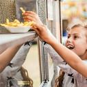 Bild: Asia-Gourmet in Hannover