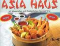 https://www.yelp.com/biz/asia-haus-hamburg-2