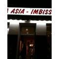 Asia-Imbiss Kiel