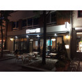 Asia Menü Tai Heimservice Restaurant