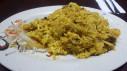 https://www.yelp.com/biz/asia-noodle-by-hui-ludwigshafen-am-rhein