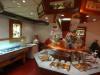 Bild: Asia Restaurant Mister Vu