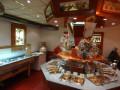 https://www.yelp.com/biz/asia-restaurant-mister-vu-stade-3