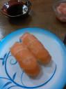 https://www.yelp.com/biz/hokkaido-asia-restaurant-m%C3%BCnchen-2