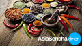 Bild: Asia Sencha-Dinner in Mainz am Rhein