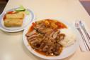 https://www.yelp.com/biz/asia-snack-fu-loi-kiel