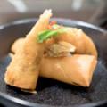 Asia Star Restaurant Shaoying Wu