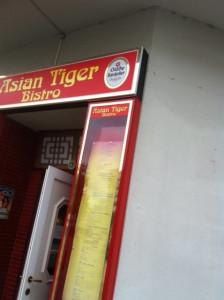 https://www.yelp.com/biz/asian-tiger-bistro-hannover