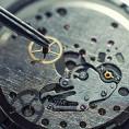 Bild: Asmußen Optik Uhren Schmuck in Oldenburg in Holstein