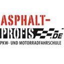 https://www.yelp.com/biz/asphalt-profis-berlin