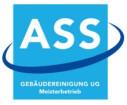Bild: ASS Gebäudereinigung UG Meisterbetrieb       in Mannheim