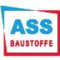 Logo ASS Marmor Import GmbH