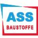 Logo ASS Marmor Import GmbH