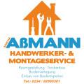 Aßmann Handwerker & Montageservice