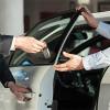 Bild: Aston Martin Stuttgart Standort Filderstadt