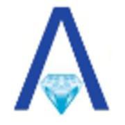 Logo Astrein Exzellent GmbH