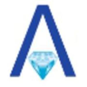 Logo Astrein Pur Gebäudereinigung GmbH