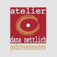 Bild: Atelier Dana Nettlich in Winningen, Mosel