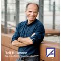 Atelier Feynsinn Rolf Kullmann Dipl-Ing (FH) Innenarchitekt AKNW