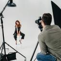 Bild: Atelier für Fotografie Sibylle Klemmer Atelier für Fotografie in Essen, Ruhr