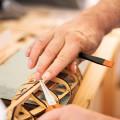 Atelier GAG Papiermodelle und Bastelbögen Spielwaren