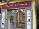 https://www.yelp.com/biz/atelier-h%C3%BChnlein-berlin