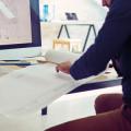 Atelier Steps Architektur- und Designplanung