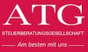 Bild: ATG – Amira Treuhandgesellschaft Chemnitz mbH Steuerberatungsgesellschaft in Chemnitz, Sachsen