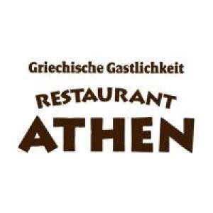 Grieche Adlershof