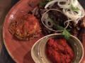 https://www.yelp.com/biz/athen-restaurant-oldenburg