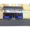 Athena Grill Schnellrestaurant
