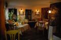 griechisches restaurant siegen weidenau