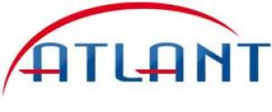 Logo ATLANT Gross-und EinzelhandelsGmbH