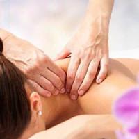 Duisburg chinesische massage Wellness China