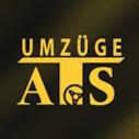 Bild: ATS-Umzug in München