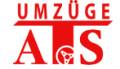Bild: ATS Umzug München in München