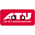 A.T.U. Auto-Teile-Unger GmbH & Co. KG Fil. Darmstadt 3